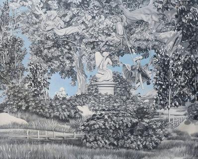 Chris Coy, 'After Nature 1', 2019