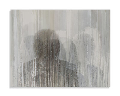 Jonidel Mendoza, 'The Translucent Reflection II', 2015