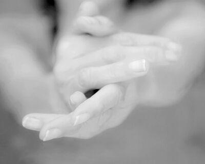 Lee Yanor, 'Hands', 2020