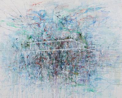 Han Jisoc, 'untitled100923-329001(glass house)', 2010