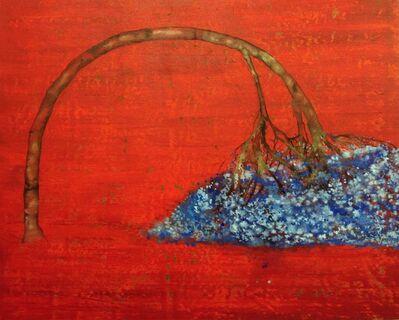 G R Iranna, 'Untitled', 2014