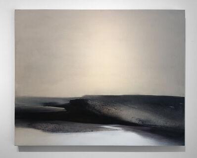 Sabrina Garrasi, 'Liquid Nostalgia', 2020