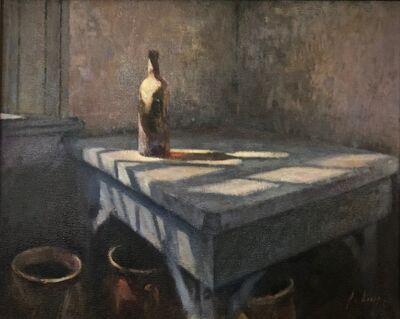 Julyan Davis, 'Pantry Still Life', 2019