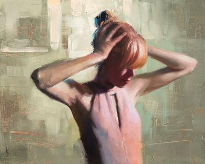 Kirsten Savage, 'Untethered', 2020