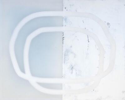 Udo Nöger, 'Acima 7', 2018