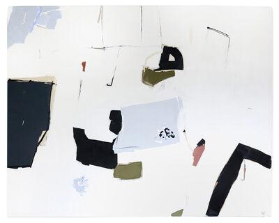 Holly Addi, 'Seaside', 2019