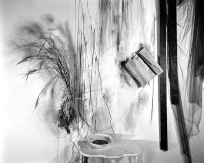 Lauren Semivan, 'Ink', 2011