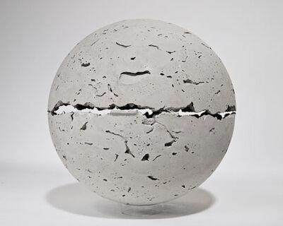 Claude de Soria, 'Boule', 1977-1986