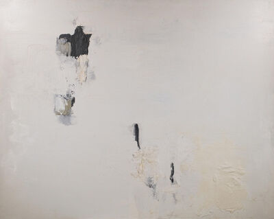 François Aubrun, 'Untitled #268',  1934-2009