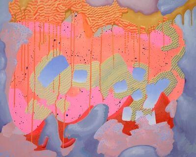 Tom Smith, 'Under a Rock', 2014