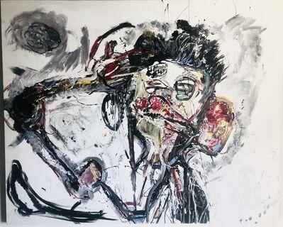 Alexander Yulish, 'Untitled  ', 2010
