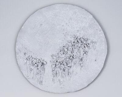 Jørgen Haugen Sørensen, 'The Meeting', 2018