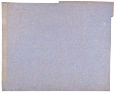 Rodolfo Aricò, 'Tenero è il giorno', 1976