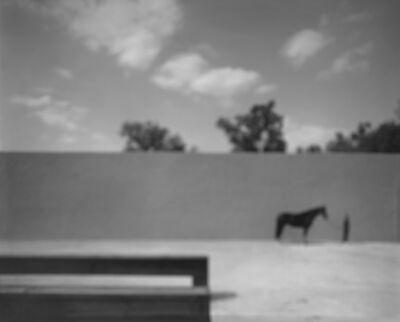 Hiroshi Sugimoto, 'Egerstrom House', 2002