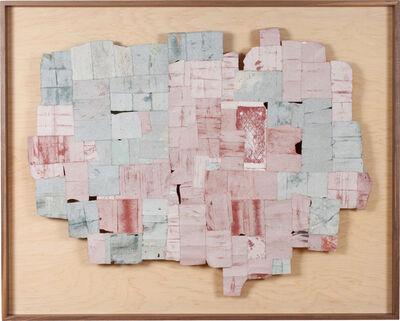 Glenn Kaino, 'Graceful Degradation 2', 2013