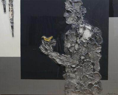Sylvain Tremblay, 'Bushwick Nest', 2019