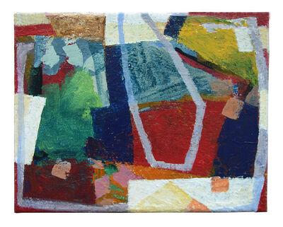 Peter Ramon, 'Untitled', 2014