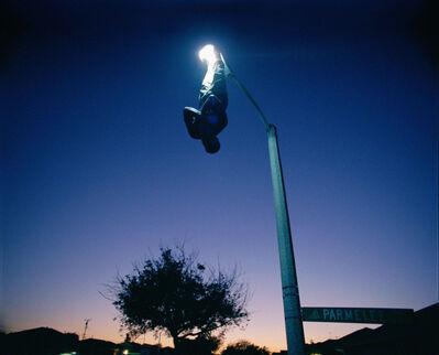 Kahlil Joseph, 'Streetlight', 2014