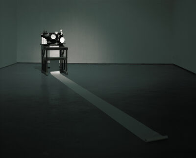 Hu Xiaoyuan 胡晓媛, 'Summer Solstice', 2008
