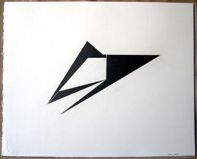 Alejandro Dron, 'Ray', 2004