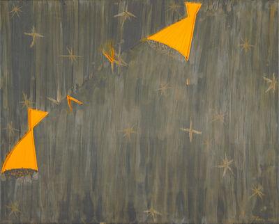 Liu Yung-Jen, 'Realm of Arch 13', 2017