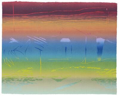 Cathie Crawford, 'Spectrum', 2017