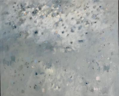 Linc Thelen, 'Cashmere Blush', 2018