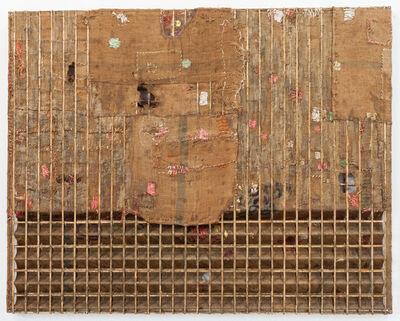Sopheap Pich, 'Tides', 2014
