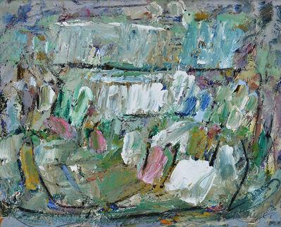 Harry Reisiger, 'Landscape #250', 1991-1994