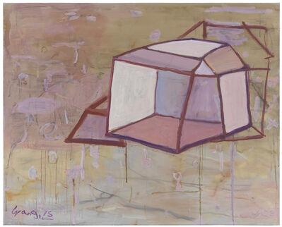 Wang Chuan 王川, 'Box No.3 盒子之三', 2015