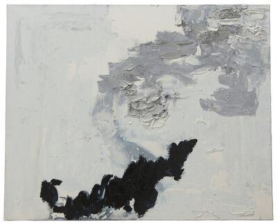 François Aubrun, 'Untitled #385', 1967