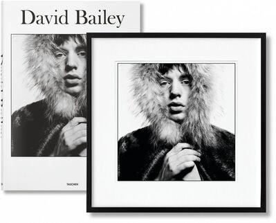 David Bailey, 'David Bailey, Art Edition No. 151-225', 2019