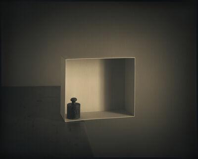 Max Kellenberger, 'Untitled #5', 2018