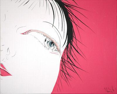 Amano Yoshitaka, 'Untitled', 2006