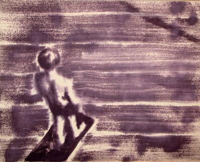 Dieter Mammel, 'Jump! ', 2013