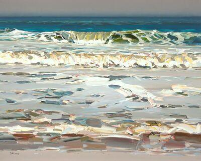 Josef Kote, 'Ocean', 2020