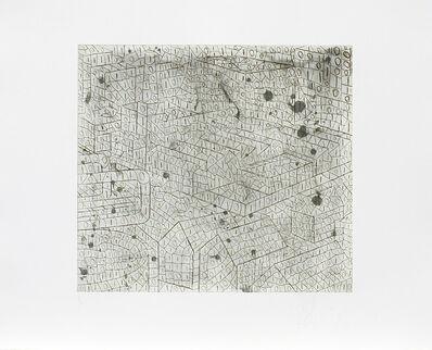 Tony Cragg, 'Topography II', 2003