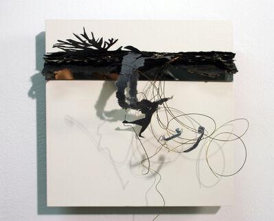 Fari Rahimi, 'Midnight', 2018