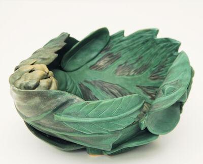 Linda Huey, 'Bowl'