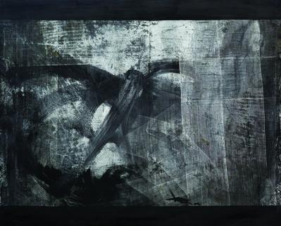 Manuel Knapp, 'untitled', 1999