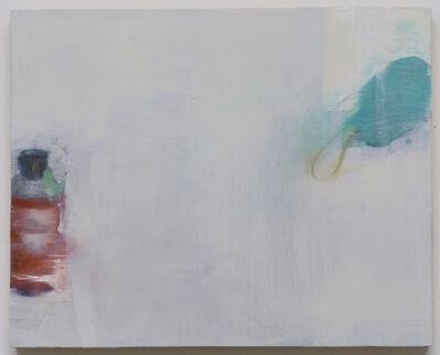 Tracy Grubbs, '#1', 2019
