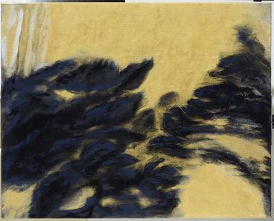 Chung-Chuan Cheng, 'Permanence', 2013