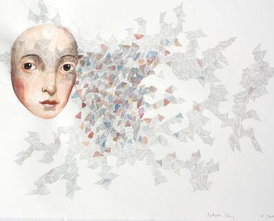 Anne Siems, 'Pattern', 2017