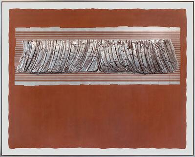 George Dunbar, 'Torregano - Surge Series', 2020