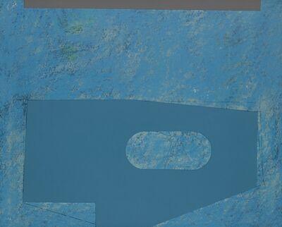 Yoshishige Furukawa, 'Sound 4 from series Sound 1-10', 1997