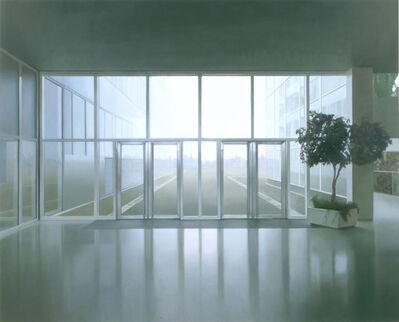 Paul Winstanley, 'Utopia I', 2005
