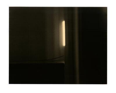 Yamamoto Masao, '0631, from A Box of Ku', 1993