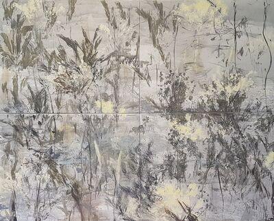 Fiona Weedon, 'Terra Grisa', 2019