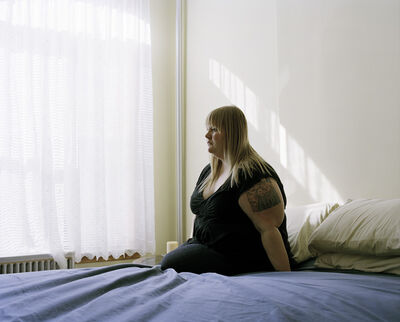 Jen Davis, 'Untitled No. 32', 2010