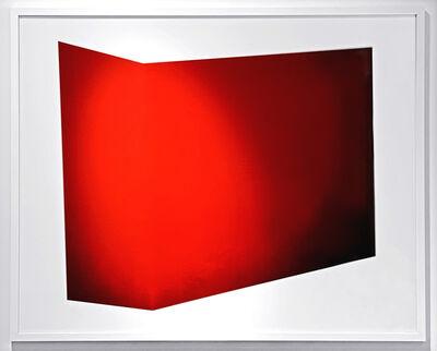Anne-Katrine Senstad, 'Color Kinesthesia 9A1', 2012